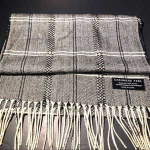 Other - Men's - Scarf